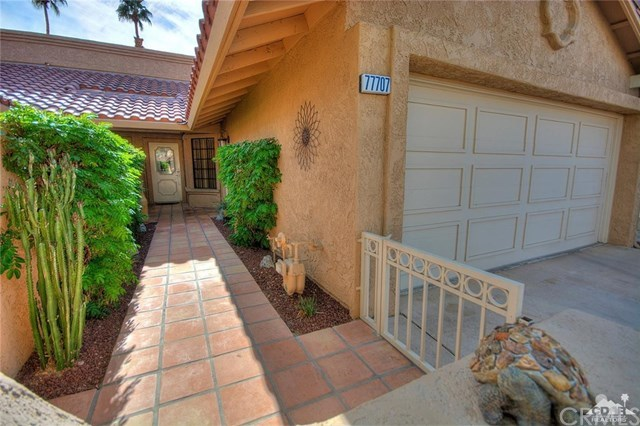 Closed | 77707 Woodhaven Drive S Palm Desert, CA 92211 2
