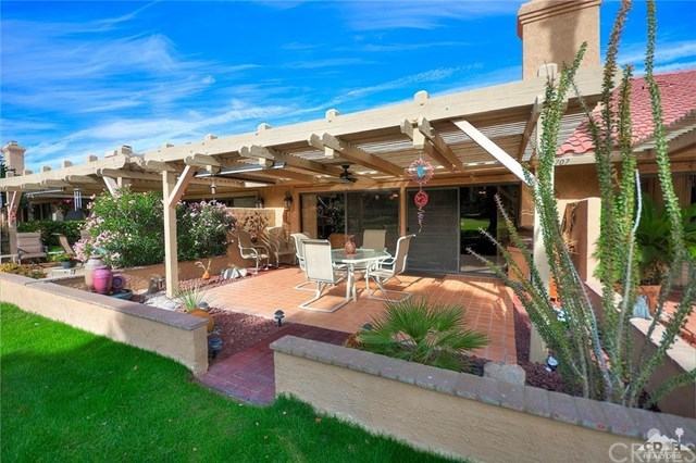 Closed | 77707 Woodhaven Drive S Palm Desert, CA 92211 25