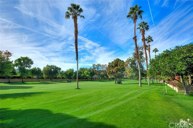 Closed | 77707 Woodhaven Drive S Palm Desert, CA 92211 27
