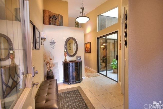 Closed | 77707 Woodhaven Drive S Palm Desert, CA 92211 3