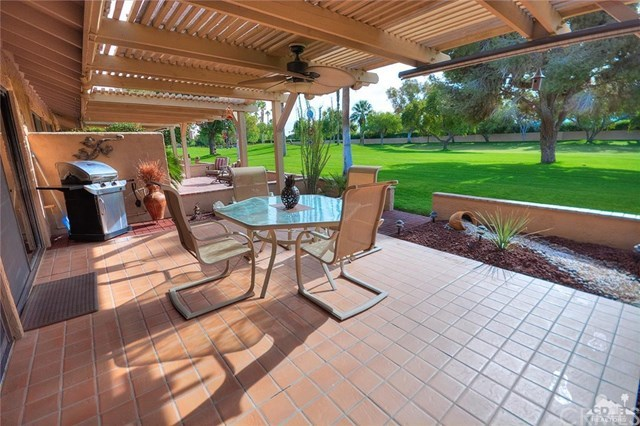 Closed | 77707 Woodhaven Drive S Palm Desert, CA 92211 30