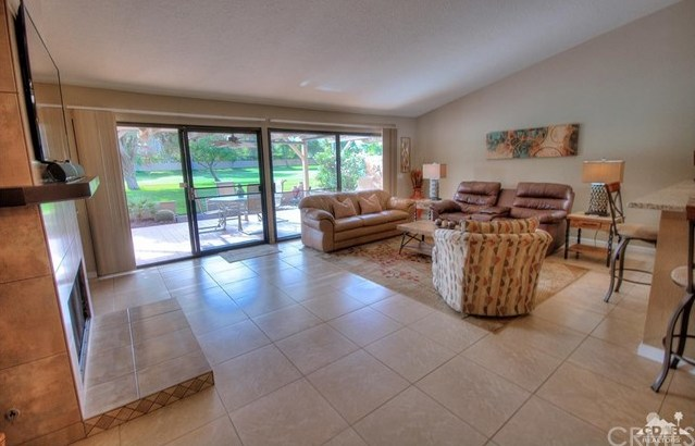 Closed | 77707 Woodhaven Drive S Palm Desert, CA 92211 5
