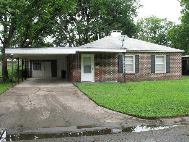 Property for Rent | Rental #35 Pryor, OK 74361 0