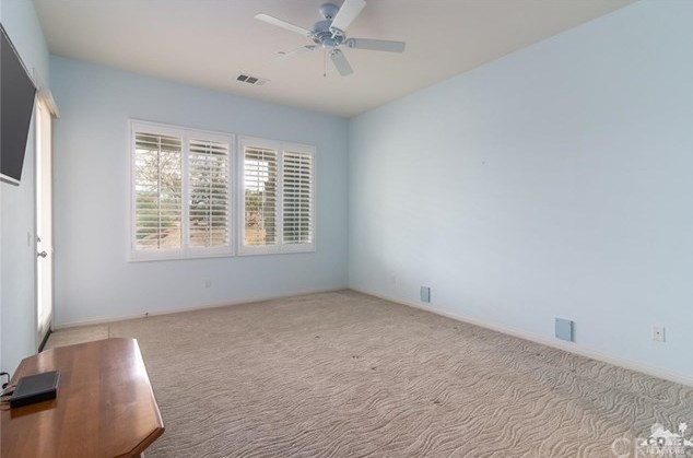 Closed | 4006 Via Fragante  #1 Palm Desert, CA 92260 10