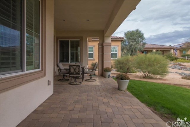 Closed | 4006 Via Fragante  #1 Palm Desert, CA 92260 19