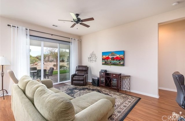 Closed | 4006 Via Fragante  #1 Palm Desert, CA 92260 5