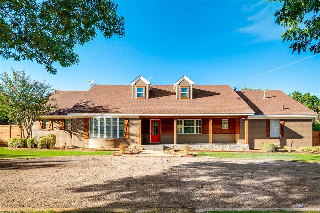 Housed Real Estate + Relocation  | 7537 Spring Valley  Road Dallas, TX 75254 2