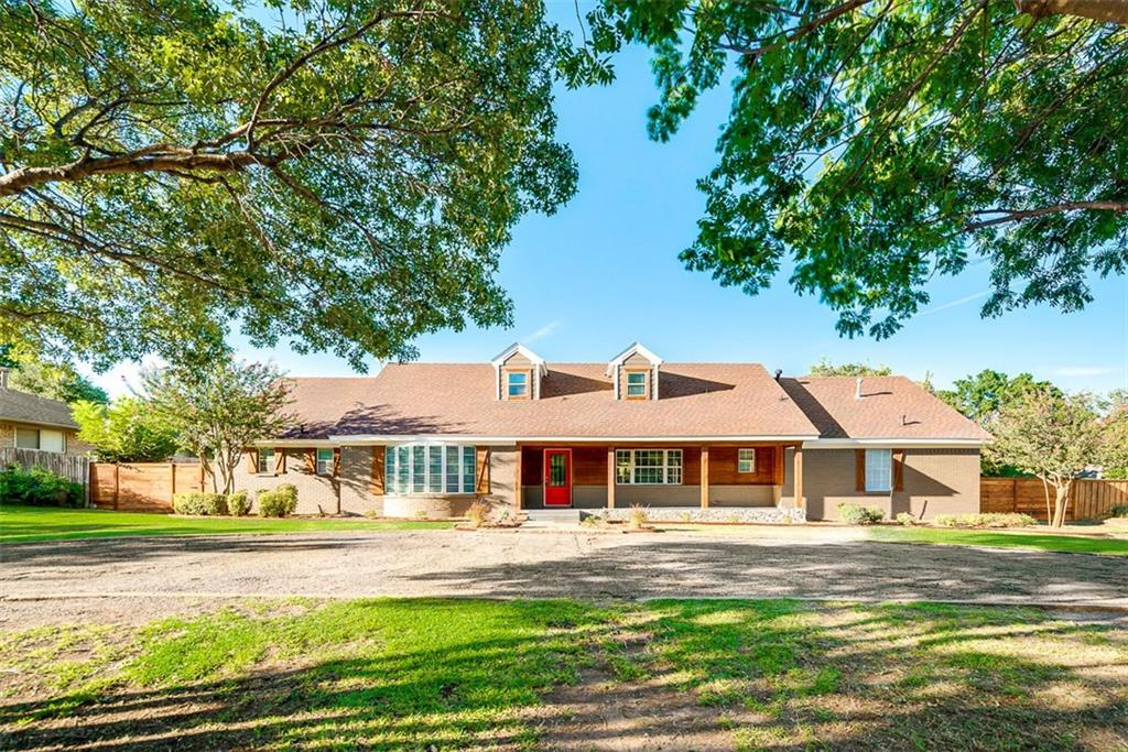 Housed Real Estate + Relocation  | 7537 Spring Valley  Road Dallas, TX 75254 3