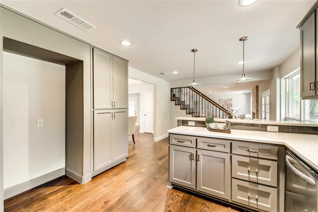 Housed Real Estate + Relocation  | 7537 Spring Valley Road Dallas, Texas 75254 15