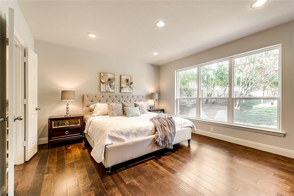 Housed Real Estate + Relocation  | 7537 Spring Valley Road Dallas, Texas 75254 19