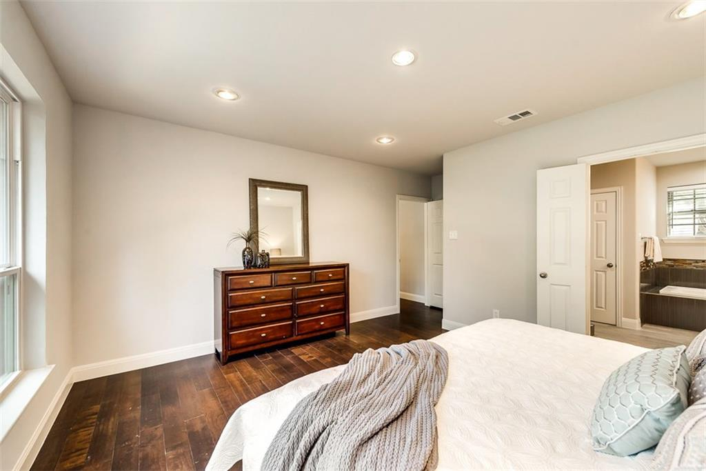 Housed Real Estate + Relocation  | 7537 Spring Valley Road Dallas, Texas 75254 20