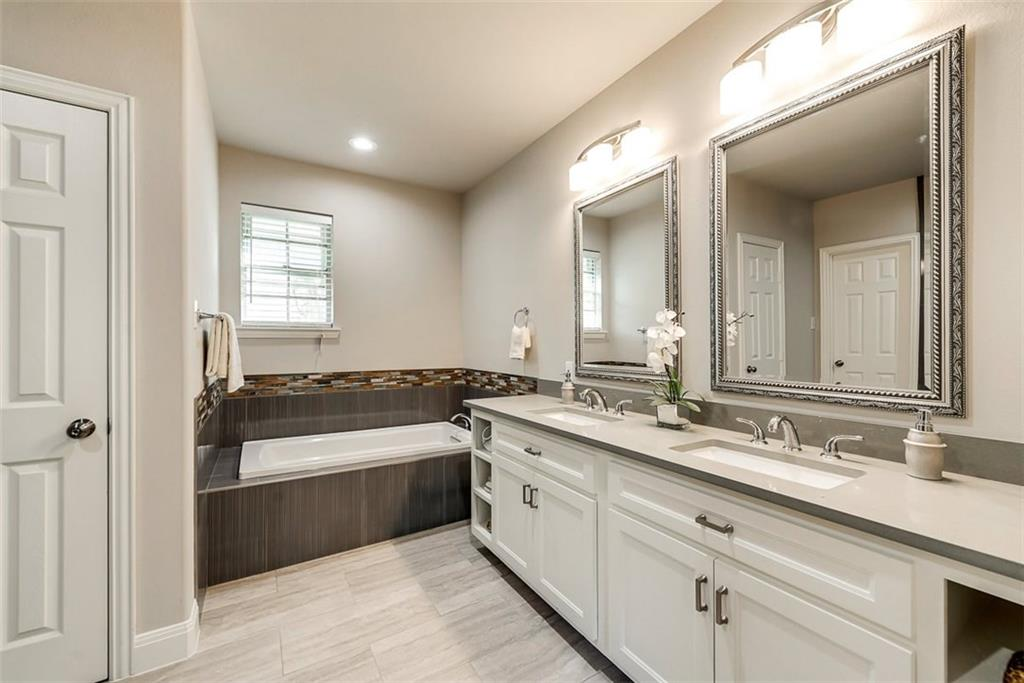 Housed Real Estate + Relocation  | 7537 Spring Valley  Road Dallas, TX 75254 21