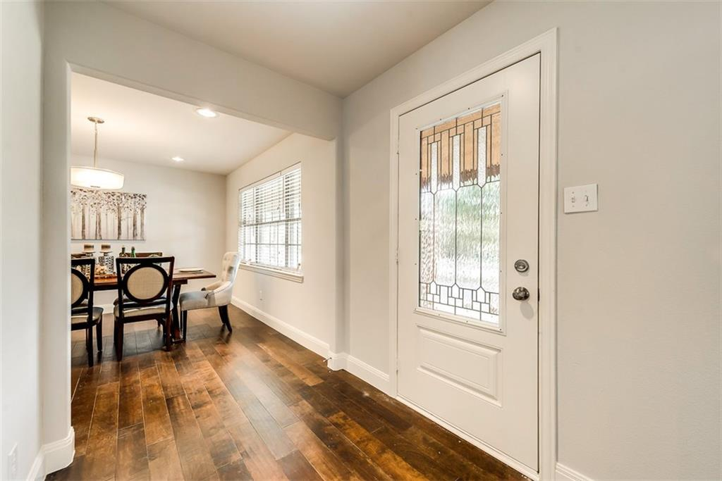 Housed Real Estate + Relocation  | 7537 Spring Valley Road Dallas, Texas 75254 4