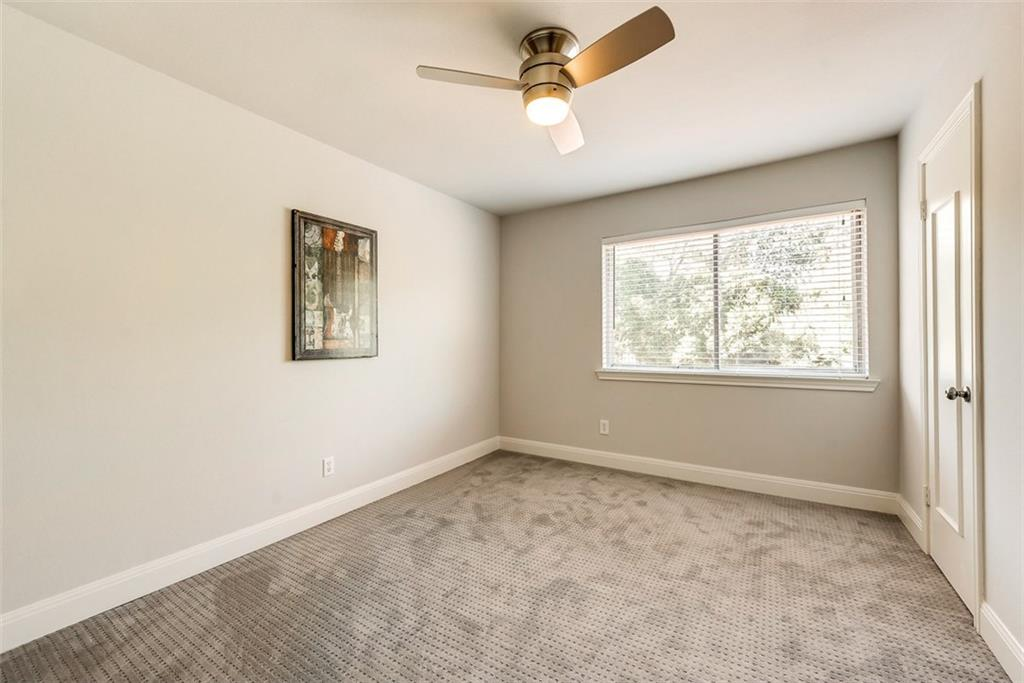 Housed Real Estate + Relocation  | 7537 Spring Valley Road Dallas, Texas 75254 25