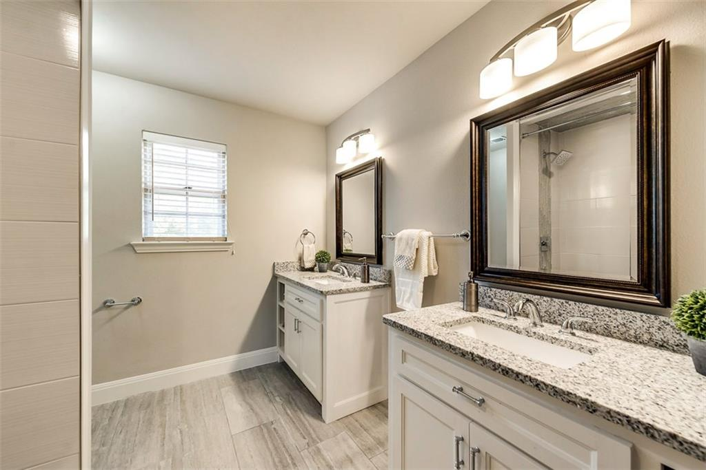 Housed Real Estate + Relocation  | 7537 Spring Valley  Road Dallas, TX 75254 26