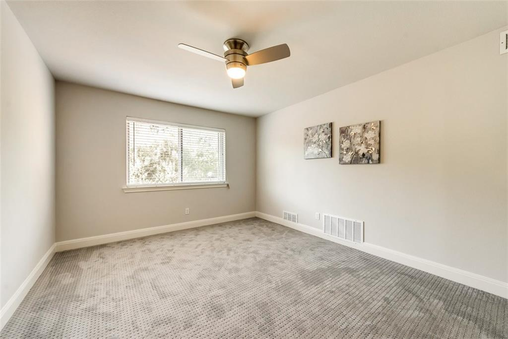 Housed Real Estate + Relocation  | 7537 Spring Valley Road Dallas, Texas 75254 27