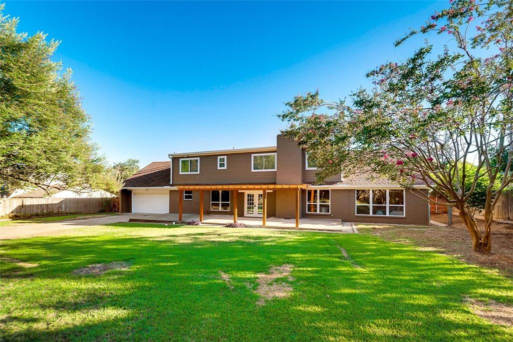 Housed Real Estate + Relocation  | 7537 Spring Valley Road Dallas, Texas 75254 29