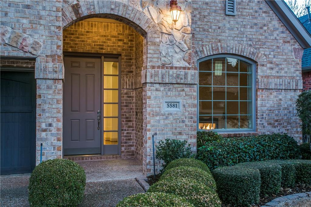 Active | 5581 TRAVIS Drive Frisco, TX 75034 1