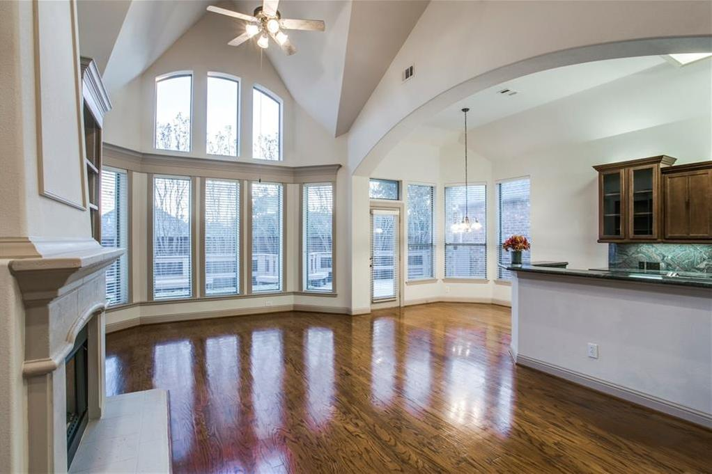 Sold Property | 5581 TRAVIS Drive Frisco, TX 75034 12