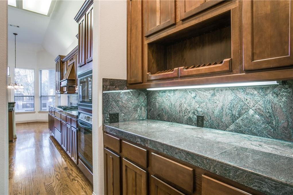 Sold Property | 5581 TRAVIS Drive Frisco, TX 75034 20