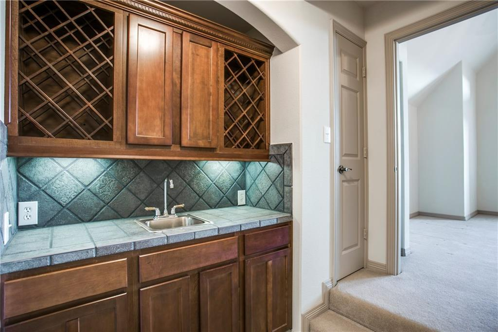 Sold Property | 5581 TRAVIS Drive Frisco, TX 75034 27