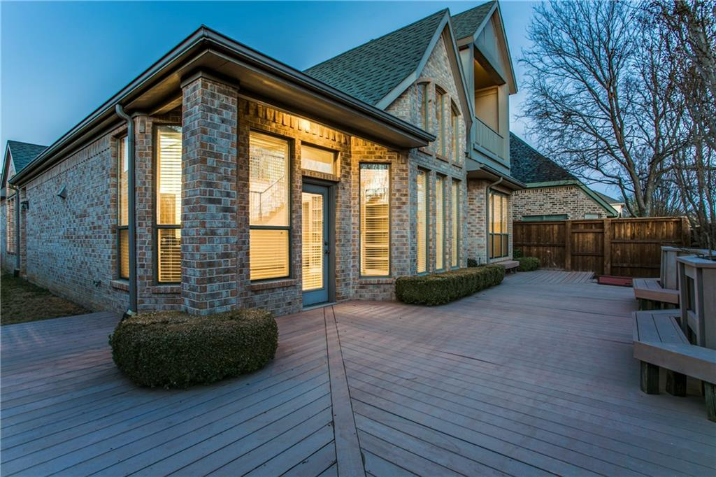 Sold Property | 5581 TRAVIS Drive Frisco, TX 75034 34