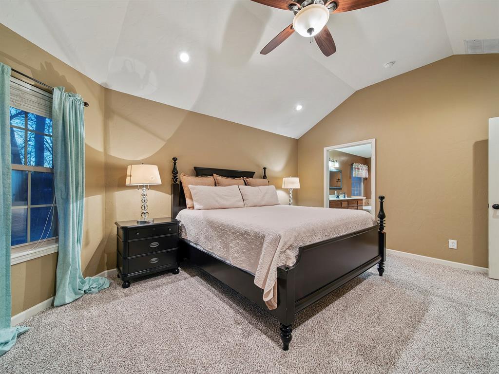 Off Market | 21 Cypress Circle Pryor, Oklahoma 74361 15