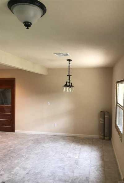 Off Market | 43 Brass Lane McAlester, Oklahoma 74501 22