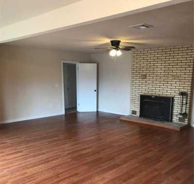 Off Market | 43 Brass Lane McAlester, Oklahoma 74501 5
