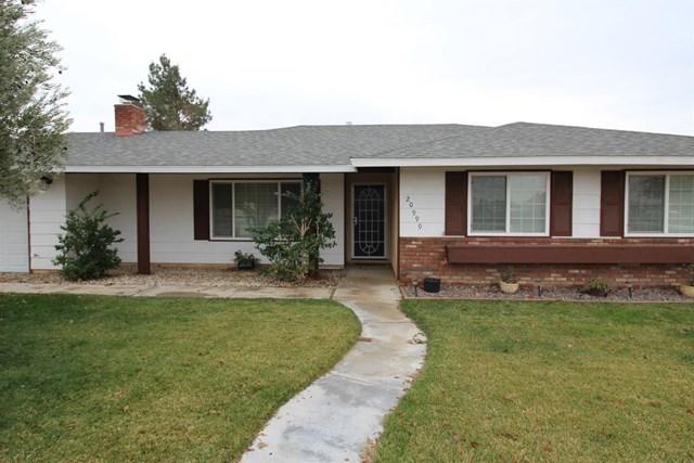 Closed   20999 Sandia Road Apple Valley, CA 92308 0