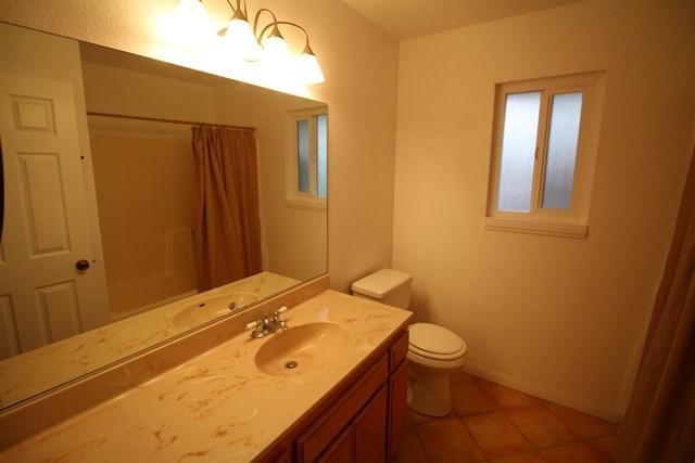 Closed   20999 Sandia Road Apple Valley, CA 92308 20