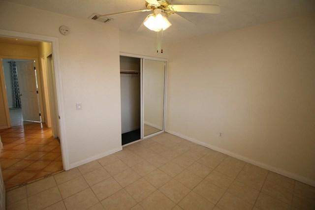 Closed   20999 Sandia Road Apple Valley, CA 92308 26