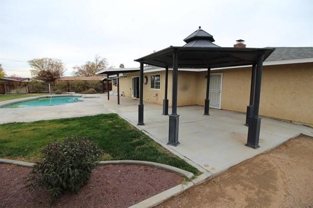 Closed   20999 Sandia Road Apple Valley, CA 92308 33