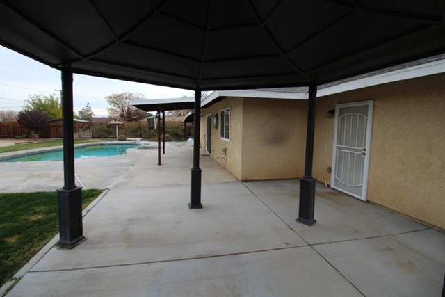 Closed   20999 Sandia Road Apple Valley, CA 92308 34