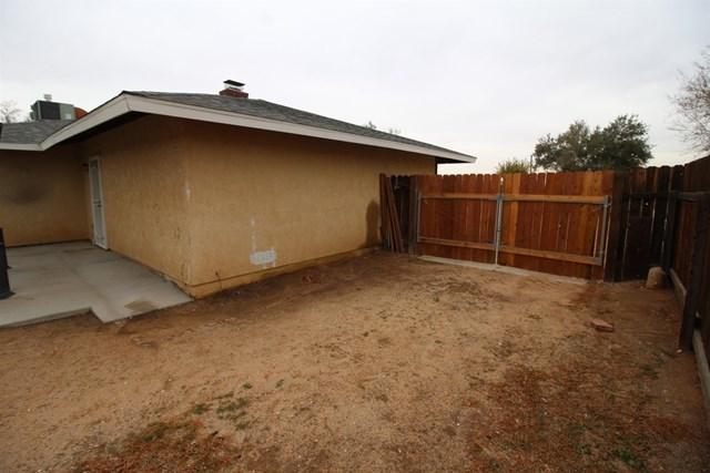 Closed   20999 Sandia Road Apple Valley, CA 92308 35