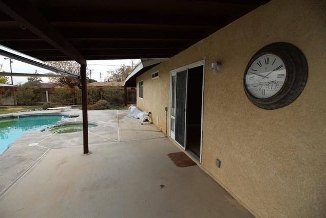 Closed   20999 Sandia Road Apple Valley, CA 92308 37