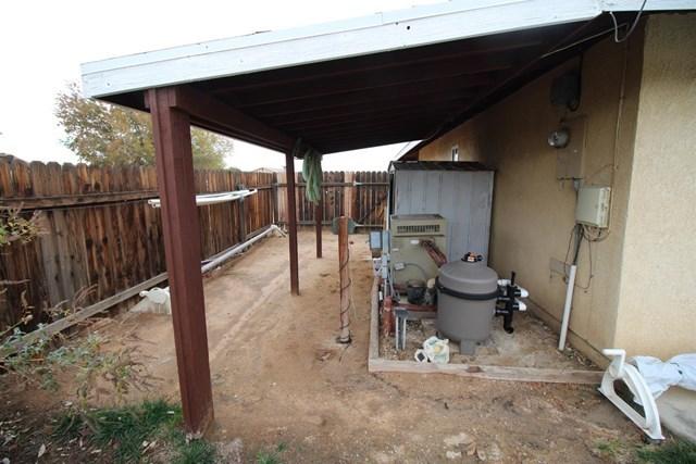 Closed   20999 Sandia Road Apple Valley, CA 92308 38