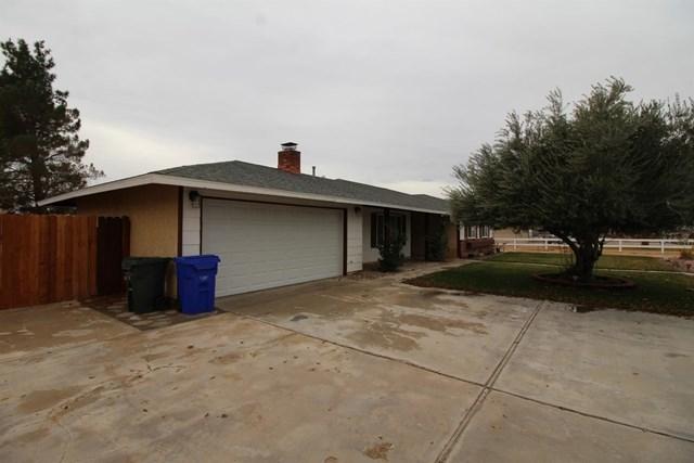 Closed   20999 Sandia Road Apple Valley, CA 92308 41