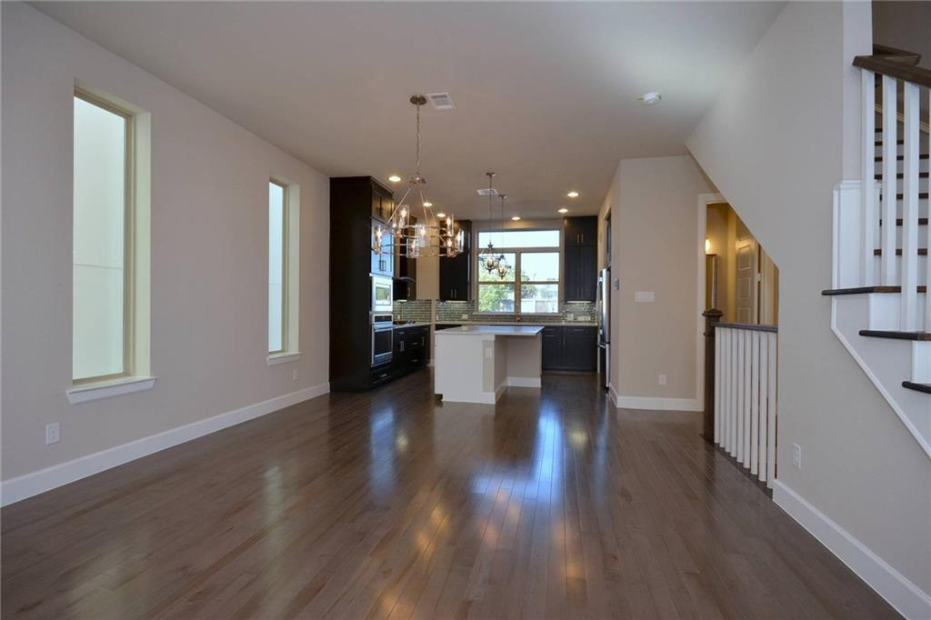 Housed Real Estate + Relocation  | 2760 Edmonds  Drive Dallas, TX 75219 5
