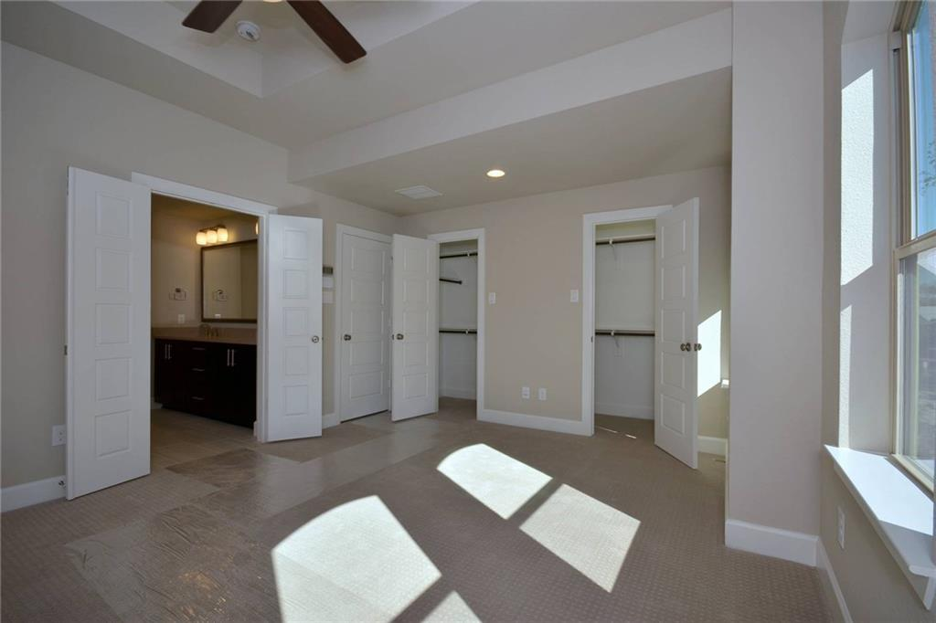 Housed Real Estate + Relocation  | 2760 Edmonds  Drive Dallas, TX 75219 9