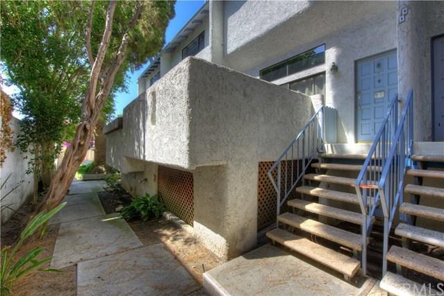 Closed | 1908 Grant Avenue #E Redondo Beach, CA 90278 0