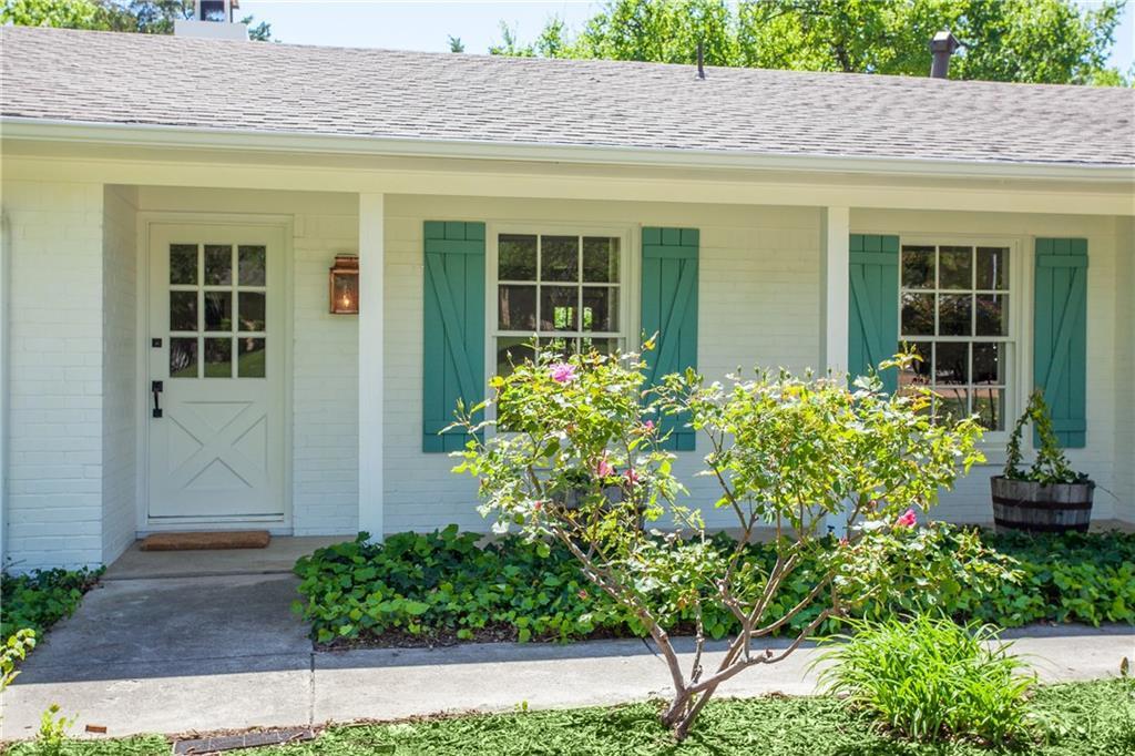 Housed Real Estate + Relocation  | 13224 Copenhill Road Dallas, Texas 75240 3