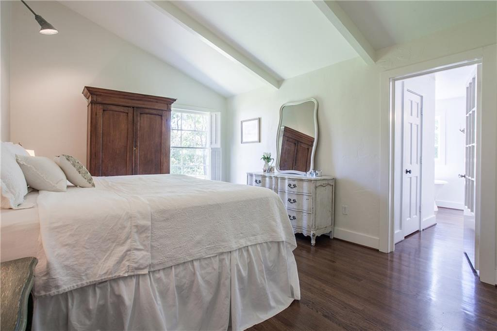 Housed Real Estate + Relocation  | 13224 Copenhill Road Dallas, Texas 75240 17