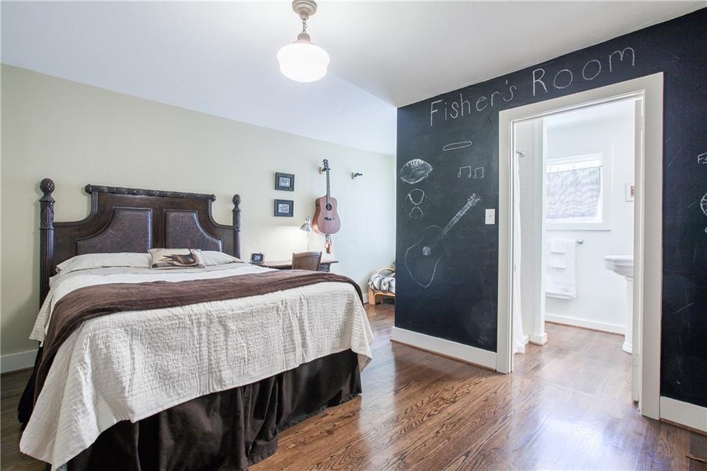 Housed Real Estate + Relocation  | 13224 Copenhill Road Dallas, Texas 75240 21
