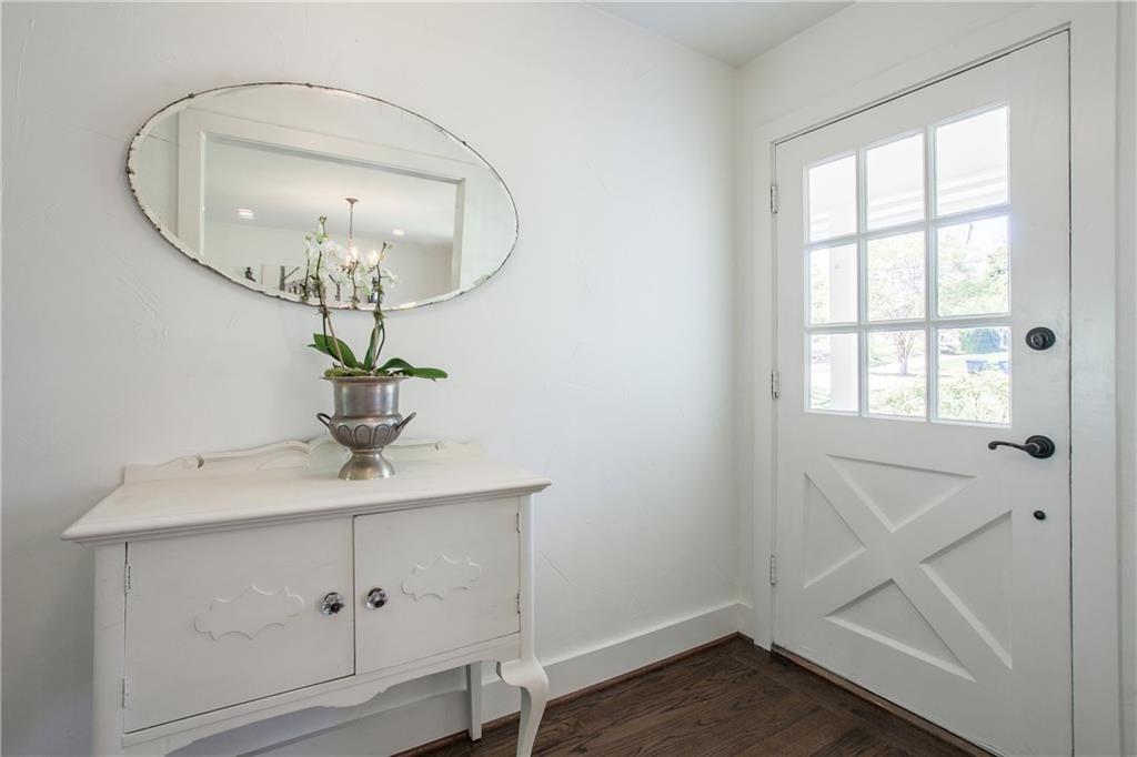 Housed Real Estate + Relocation  | 13224 Copenhill Road Dallas, Texas 75240 4