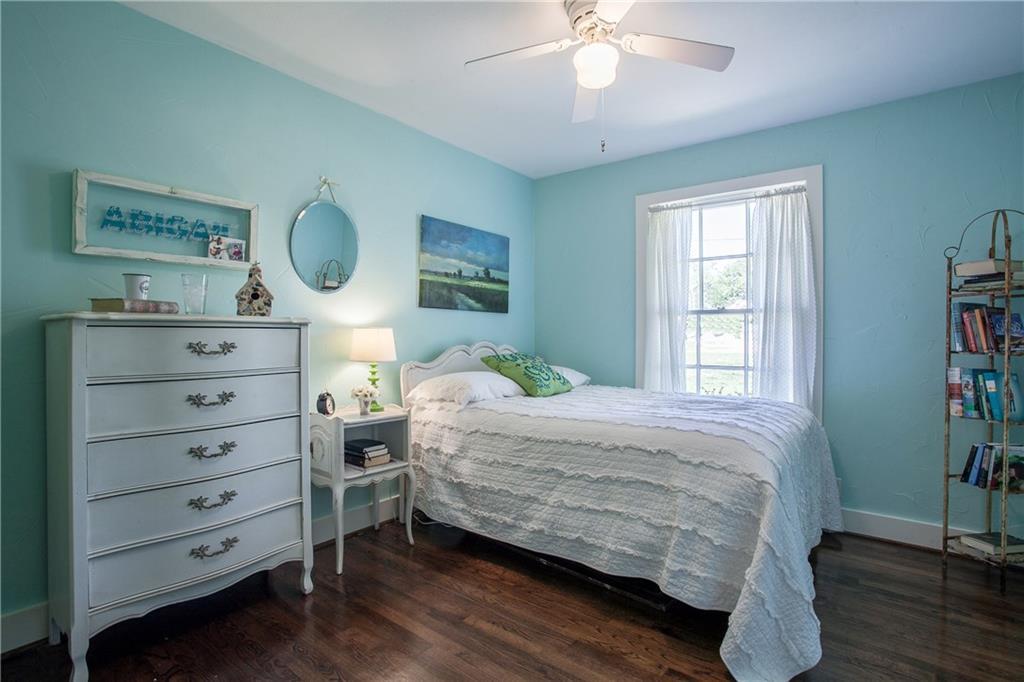 Housed Real Estate + Relocation  | 13224 Copenhill Road Dallas, Texas 75240 22