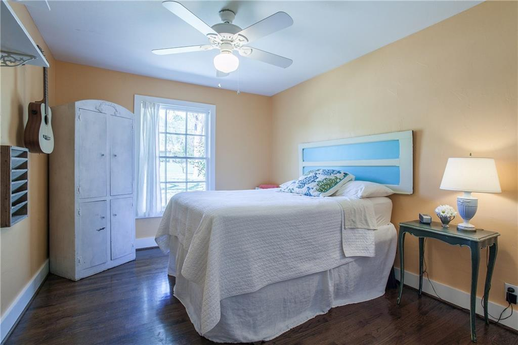 Housed Real Estate + Relocation  | 13224 Copenhill Road Dallas, Texas 75240 23