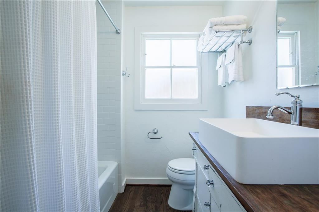 Housed Real Estate + Relocation  | 13224 Copenhill Road Dallas, Texas 75240 24