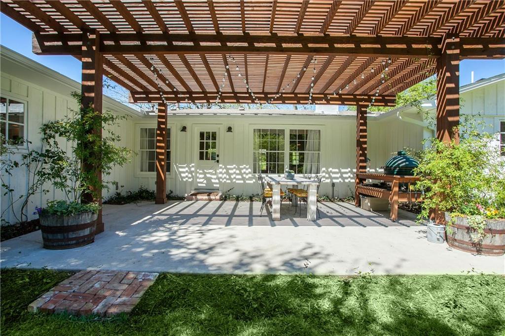 Housed Real Estate + Relocation  | 13224 Copenhill Road Dallas, Texas 75240 27