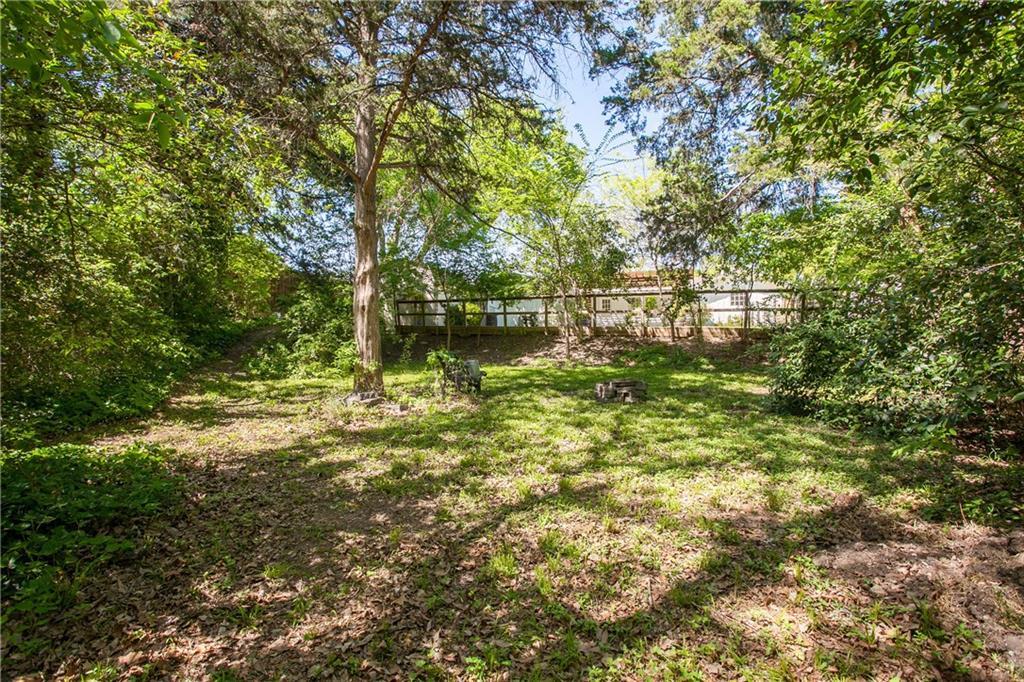 Housed Real Estate + Relocation  | 13224 Copenhill Road Dallas, Texas 75240 33